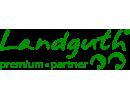 Landguth, Heimtiernahrung GmbH