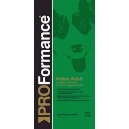 PROFormance Active Adult 1/15 KG - Проформанс Актив Едалт...